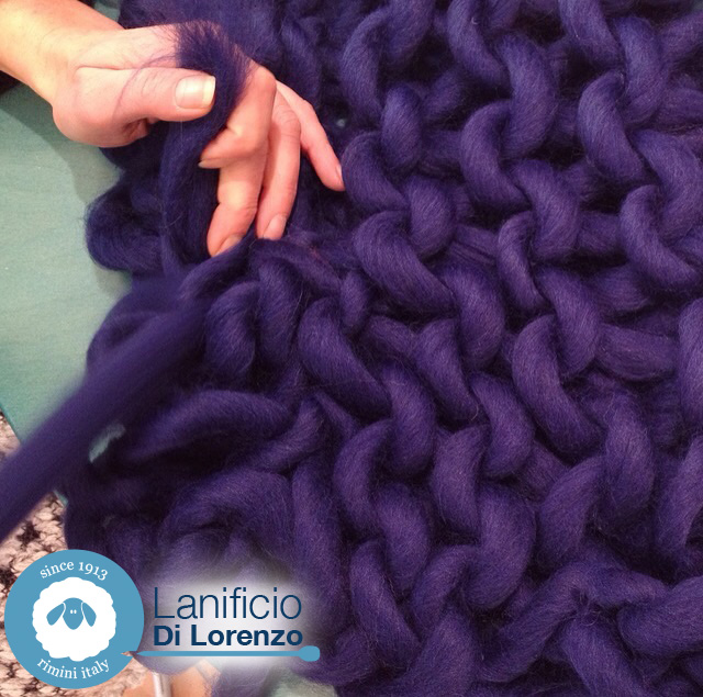 maxi lana - trama