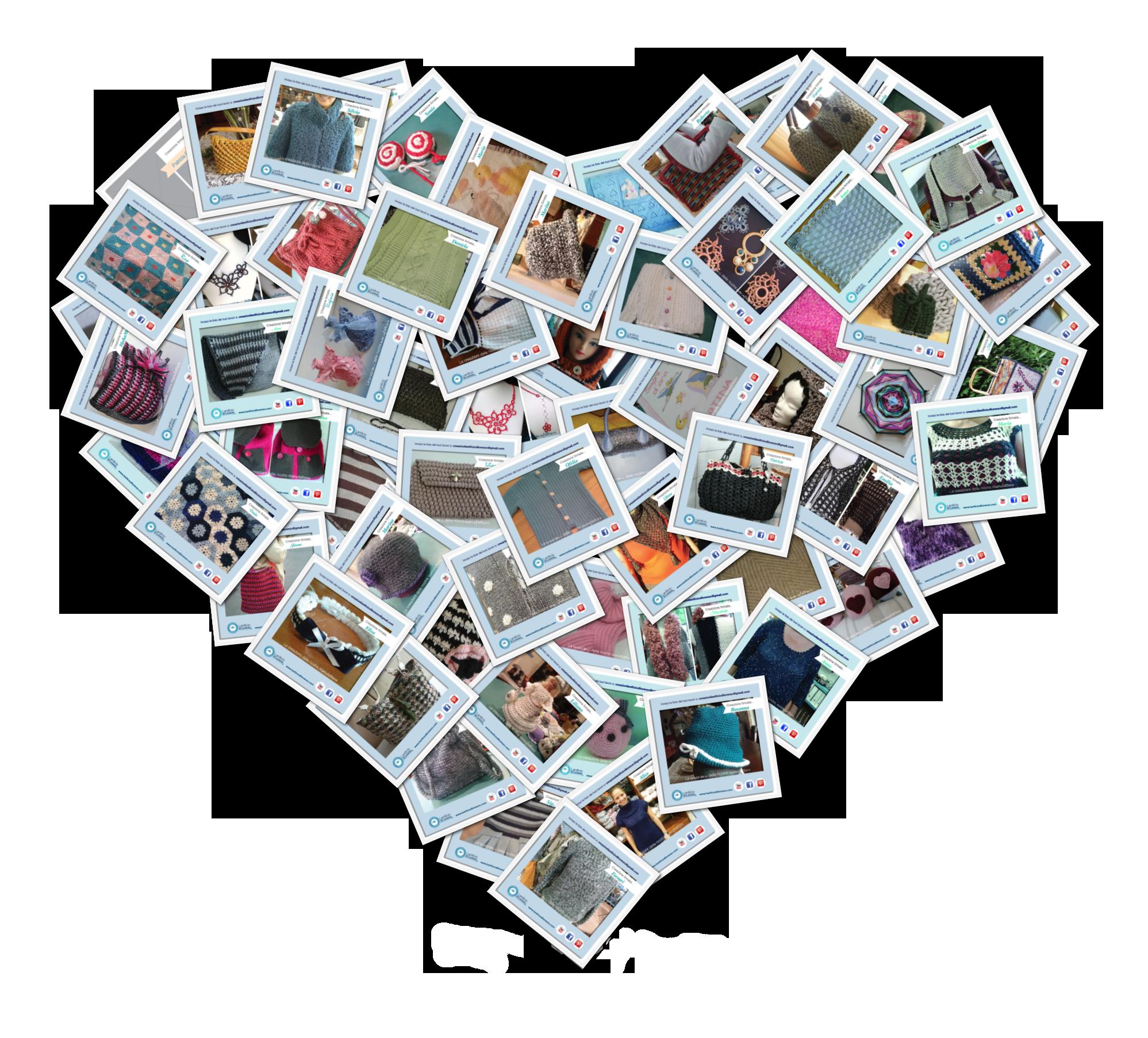 cuore creative