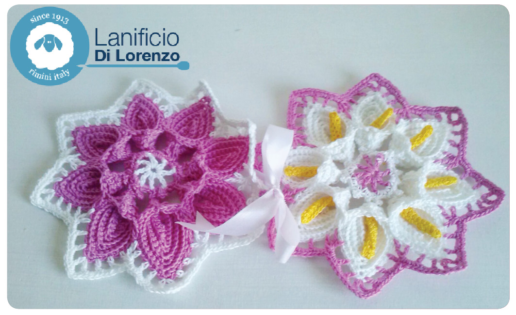 cotone primavera2