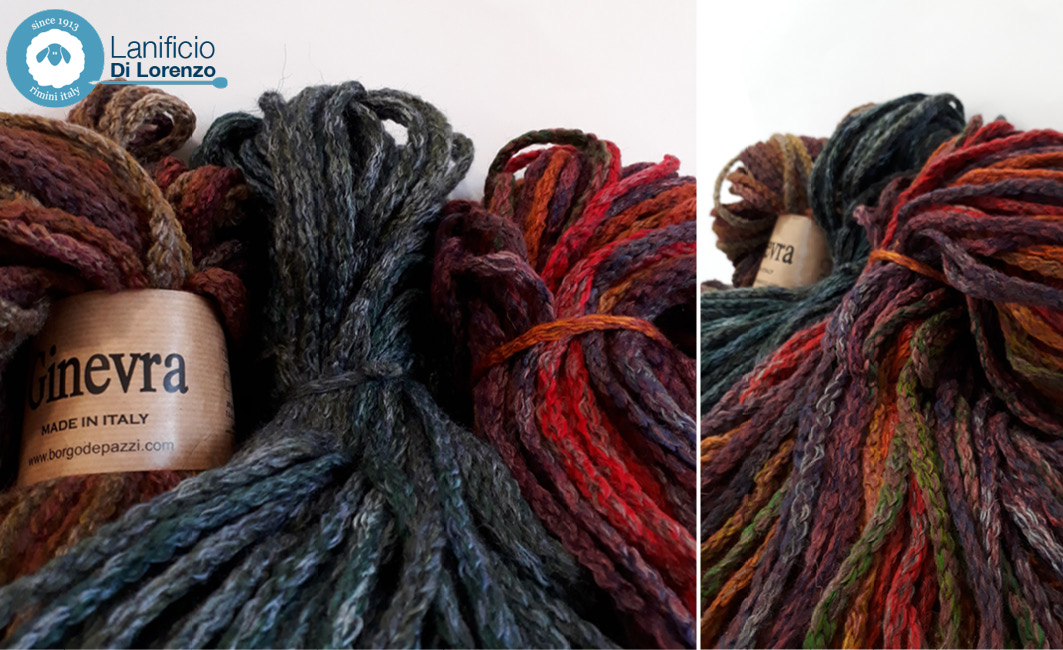 regali crochet lanificio di lorenzo