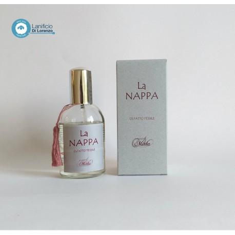 Profumo La Nappa