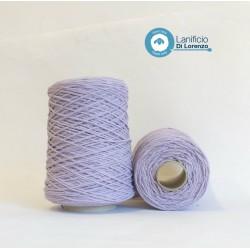 Cotone  Lilla - 900 grammi