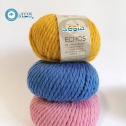 Echos Gr.50 M.50