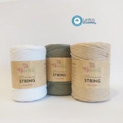 String 3 mm Gr 500 M 160