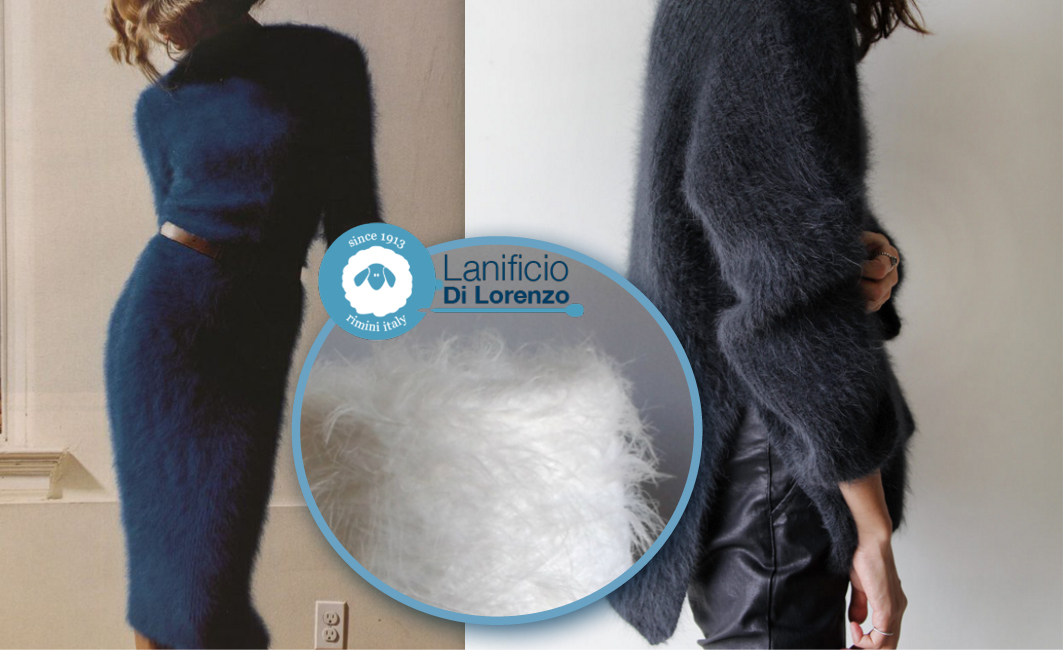 effetto pelliccia